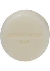 Glôs AntiDandruff Conditioner Bar