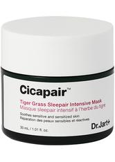 Cicapair™ Tiger Grass Sleepair Intensive Mask Cicapair™ Tiger Grass Sleepair Intensive Mask