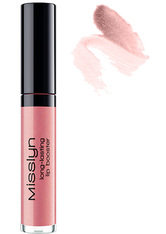 MISSLYN - Long Lasting Lip Booster - 76 Stolen Kisses - LIPGLOSS