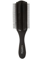 Cantu Detangle Sturdy Wash Day Brush