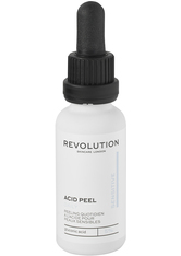 REVOLUTION SKINCARE - Sensitive Skin Peeling Solution  Sensitive Skin Peeling Solution - PEELING