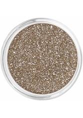 GO GET GLITTER - Glitter Pigment - Nickel - LIDSCHATTEN