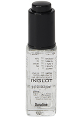 INGLOT - INGLOT Duraline Gesichtsemulsion  9 ml - Gesichtspuder
