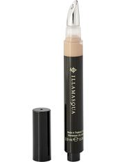 Illamasqua Skin Base Concealer Pen (Various Shades) - Medium 2