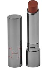 Fantastick Multiuse Lipstick SPF 15 Famous