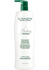 L'ANZA - Lanza Healing Nourish Stimulanting Shampoo - SHAMPOO
