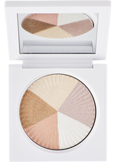 OFRA - Highlighter Beverly Hills - HIGHLIGHTER