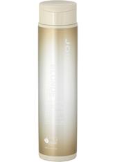 Joico Blonde Life Brightening Shampoo to Nourish and Illuminate 300 ml