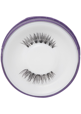 By Terry Sweed Lashes Oeil De Biche Wimpern 1 Stk