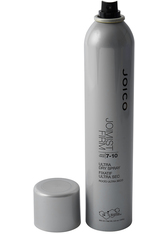 JOICO - JOICO Style & Finish JoiMist Firm - LEAVE-IN PFLEGE