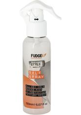 FUDGE - Salt Spray - LEAVE-IN PFLEGE