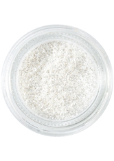 SAMPLE BEAUTY - Loose Eyeshadow Pigment - Angelic - LIDSCHATTEN