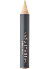 Anastasia Beverly Hills Augenbrauenfarbe Pro Pencil Primer 2.48 g