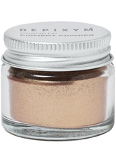 Cosmetic Pigment Powder P18