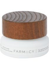 FARMACY - Farmacy Dew It All Total Eye Cream 15ml/0.5fl. oz - AUGENCREME