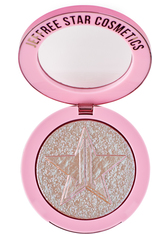 JEFFREE STAR COSMETICS - Supreme Frost  Hypothermia - HIGHLIGHTER
