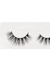 UNICORN COSMETICS - 3D Mink Lashes Cosmic Pegasus - FALSCHE WIMPERN & WIMPERNKLEBER