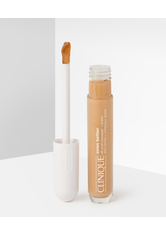 Clinique Even Better All-Over Concealer and Eraser 6ml (Various Shades) - WN 48 Oat