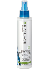 MATRIX Biolage Advanced Keratindose Pro-Keratin Renewal Spray 200 ml