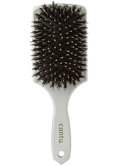 Cantu Thick Boar Paddle Brush for Long Hair