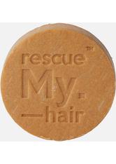 MY HAIRCARE - INFUSE MY COLOR GRAPHITE SHAMPOO 250ML - Shampoo