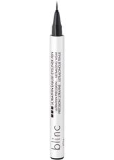 BLINC - blinc Ultra Thin Liquid Eyeliner Pen - Black 0.7ml - EYELINER