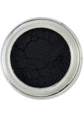 Loose Eyeshadow Matte Pigment 35