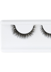 VELOUR LASHES - Got It From My Momma! - FALSCHE WIMPERN & WIMPERNKLEBER