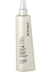 JOICO - JOICO Style & Finish JoiFix Firm - GEL & CREME