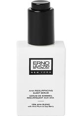 Erno Laszlo Produkte Resurfacing Sleep Serum Anti-Aging Gesichtsserum 30.0 ml