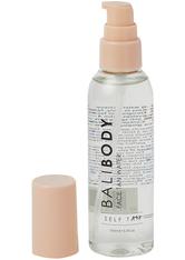BALI BODY - Face Tan Water - SONNENCREME