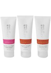 Philip Kingsley Shampoo Smooth & Shiny Jet Set Haarpflege 1.0 pieces