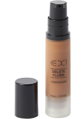 EX1 Cosmetics Delete Fluide Concealer (verschiedene Farbtöne) - 13.0