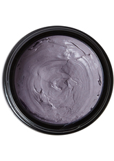 DERMADOCTOR - Kakadu C Amethyst Clay Detox Mask - CREMEMASKEN