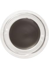 NABLA - Nabla - Augenbrauenpomade - Brow Pot - Uranus - AUGENBRAUEN