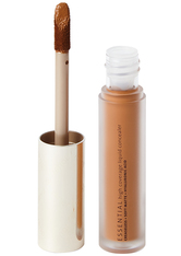 Essential High Coverage Liquid Concealer Amber