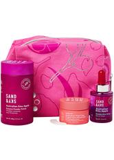 Sand & Sky Purify + Glow Kit  Gesichtspflegeset  1 Stk