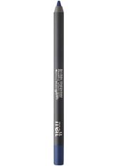 Eye Pencil Neptune