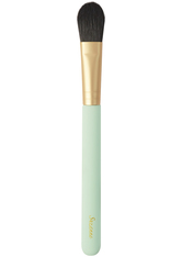 NIMA BRUSH - The Suzanne - MAKEUP PINSEL