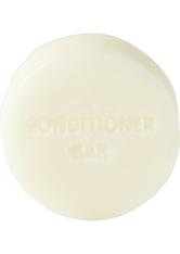 GRÜUM - glôs Colour Protect Conditioner Bar - Conditioner & Kur