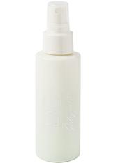 DOMINIQUE COSMETICS - DC x Jadey Wadey Ultra Hydrating Fine Mist - Gesichtswasser & Gesichtsspray