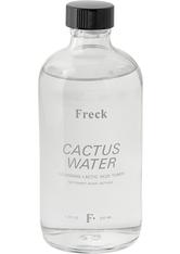 FRECK - Cactus Water Cleansing Lactic Acid Toner - GESICHTSWASSER & GESICHTSSPRAY
