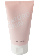 SATURDAY SKIN - RubADub Refining Peel Gel - PEELING