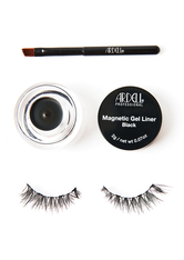 Ardell Magnetic Magnetic Liner & Lash Demi Wispies Make-up Set 1.0 pieces
