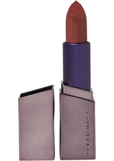 Urban Decay Vice Matte Lipstick 7ml (Various Shades) - What's Your Sign