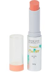 Physicians Formula Murumuru Butter Lip Cream SPF15 3.4g (Various Shades) - Guava mama