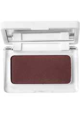 Pressed Blush in 3 Shades 5 g - Moon Cry