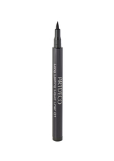 Artdeco Make-up Augen Long Lasting Liquid Liner Nr. 01 Black 1 Stk.