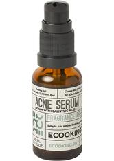 Ecooking Seren Acne Serum Gesichtskur 20.0 ml