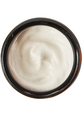 Ecooking Feuchtigkeitspflege Anti Redness Cream Gesichtscreme 50.0 ml
